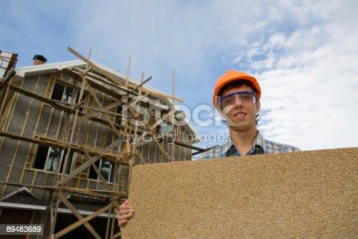istock builder 89483689