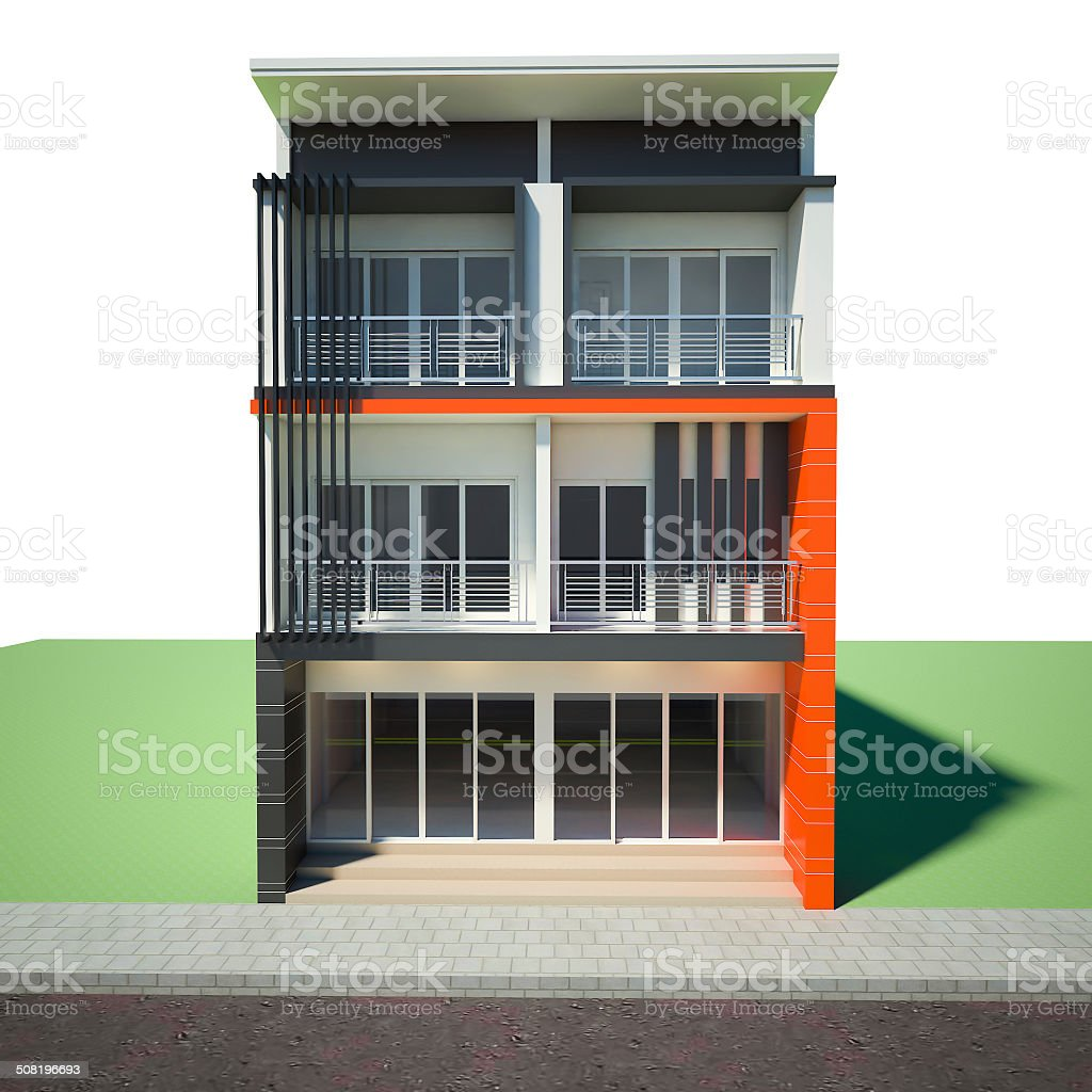 Building 3rd Floor Stock Photo - Download Image Now - iStock on house attic, house rooftop, house phone, house electricity, house bathroom, house dining room, house sidewalk, house san francisco, house cellar, house exterior, house lift, house fireplace, house deck, house office, house garage, house construction site, house basement, house roof, house bedroom, house ground,