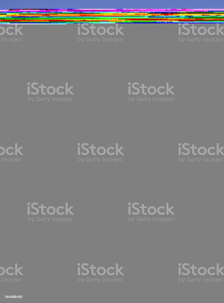 building a house extension royalty-free stock photo