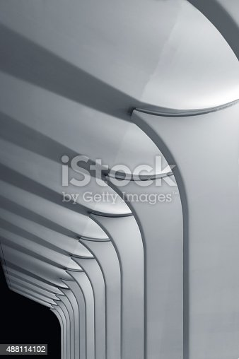 istock building abstract 488114102