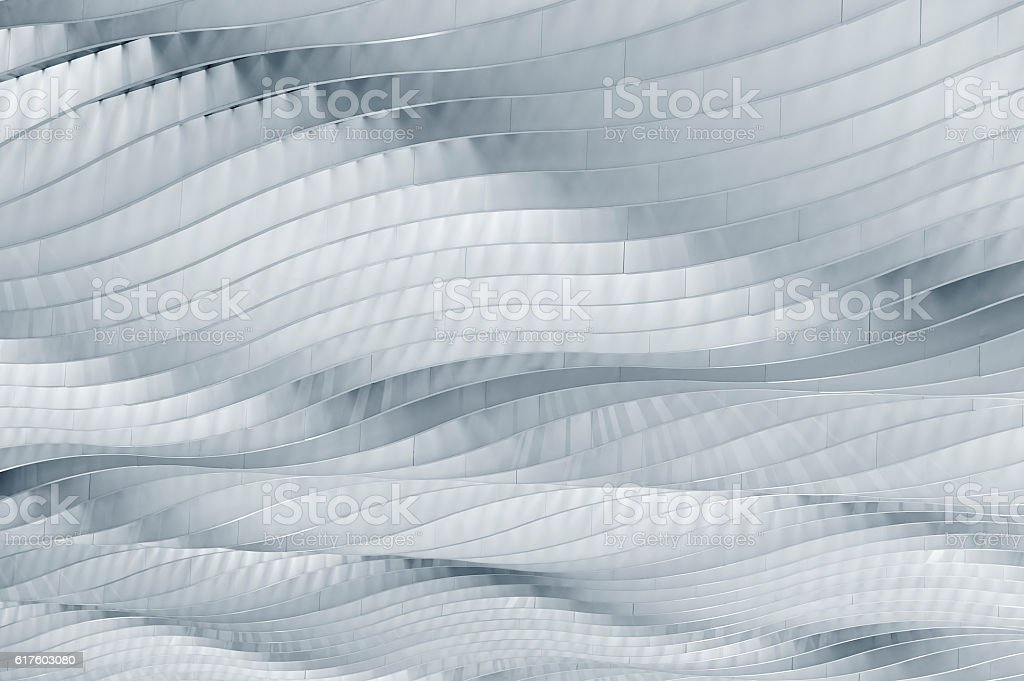 Building abstract - Royalty-free Abstract Stock Photo