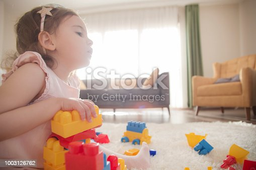 865870702 istock photo Building block game 1003126762