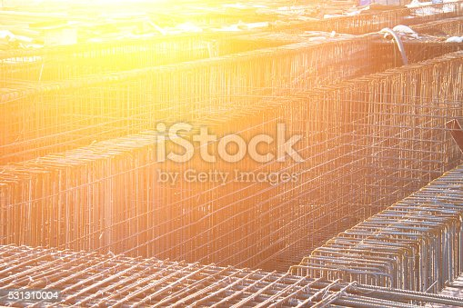 istock Building Construction 531310004