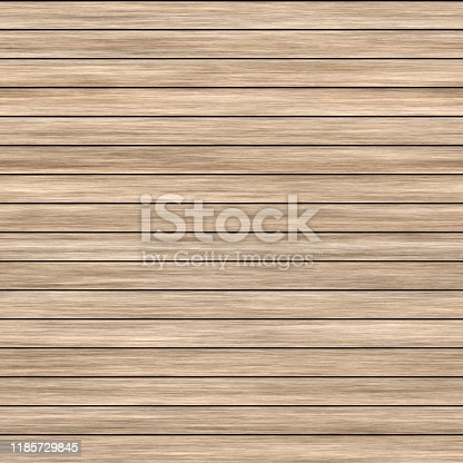 Building Flooring Teak Wood Grout - seamless high resolution and quality pattern tile for 2D design and 3D as background or texture for objects - ready to use.