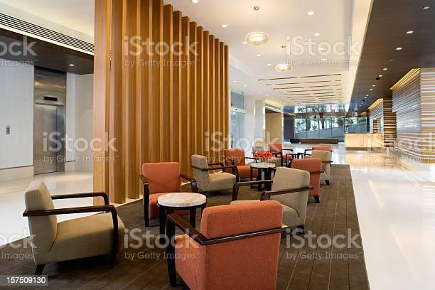 Building lobby picture id157509130?b=1&k=6&m=157509130&s=612x612&h=sos2s5ezdy689ua xenuwjxonx o99sh3a04duumn68=
