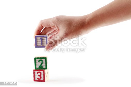 873187696 istock photo Building numbers Blocks (clipping paths) 183340853