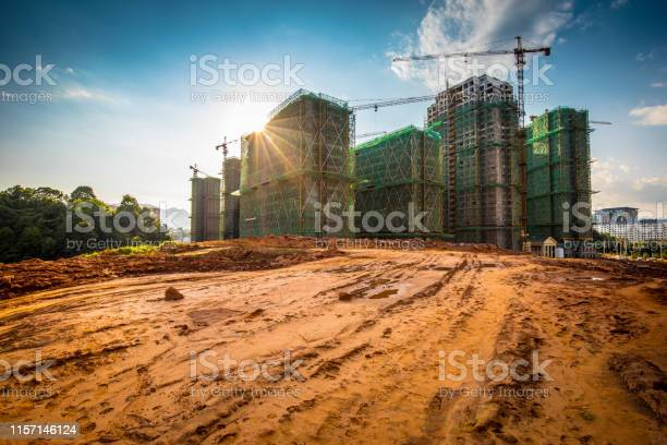 Building picture id1157146124?b=1&k=6&m=1157146124&s=612x612&h=tbesyc hmgrbbl8cx9cl3tug6jv hgh3 83ovahlov8=