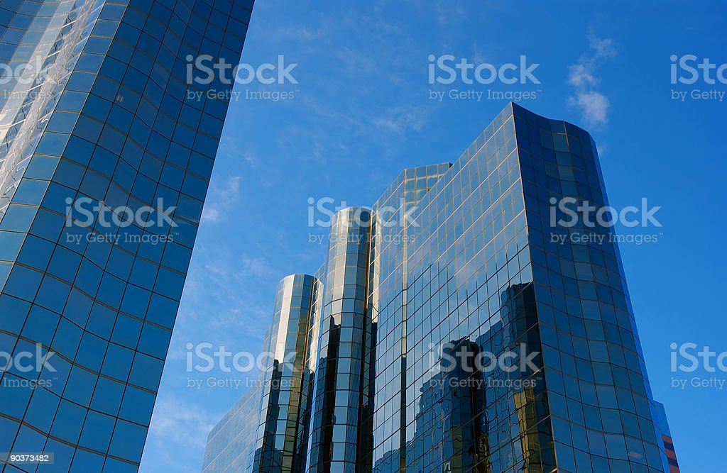 building royalty-free stock photo