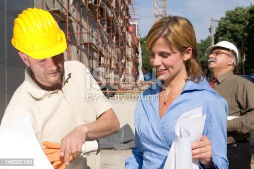 istock building site 146002185