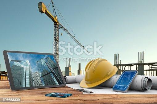 istock building site 526683339