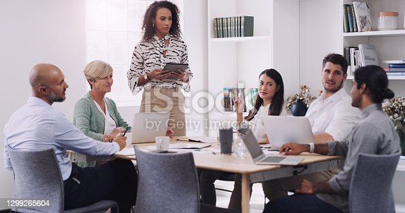 istock Building strategies to propel their business into the stratosphere 1299265604