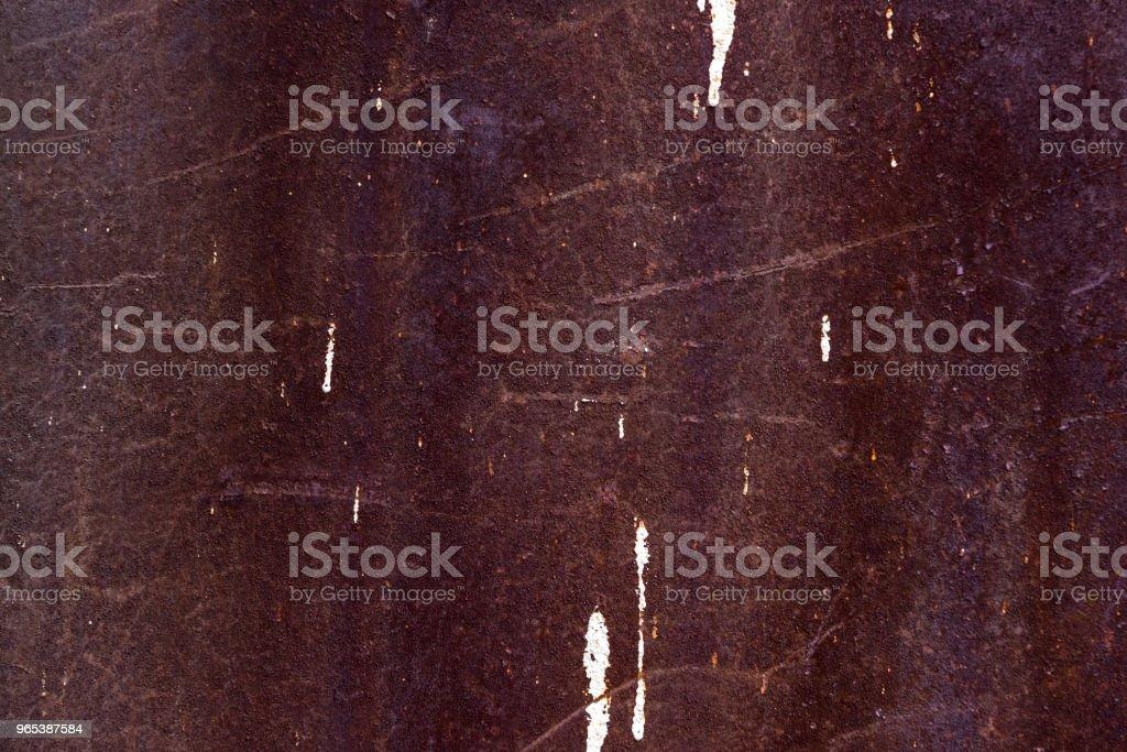 Mur du bâtiment avec le vieux fond de briques - Photo de Abstrait libre de droits