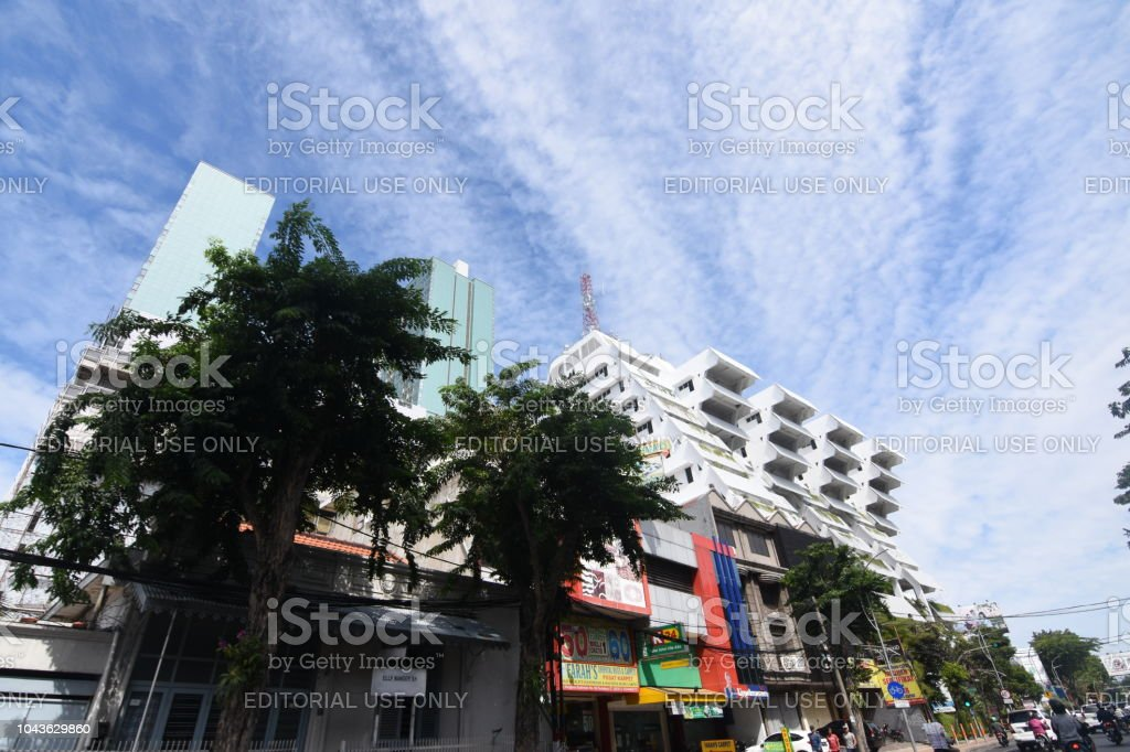 building with a bright sky background in surabaya city stock photo download image now istock https www istockphoto com photo building with a bright sky background in surabaya city gm1043629860 279351120