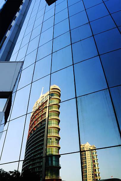 Gebäude – Foto