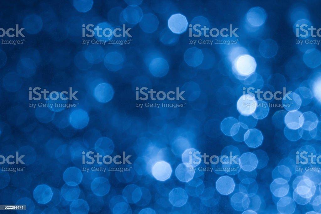 Bukeh Background stock photo