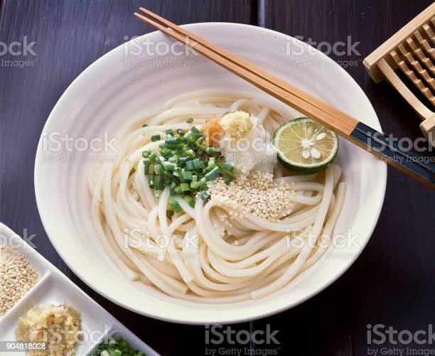Bukkake udon kagawa prefecture sanukilocal cuisine picture id904818028?b=1&k=6&m=904818028&s=612x612&h=l cp y3ctcieumjb2ssslqqi9y1lay tyuxdjwawxwo=