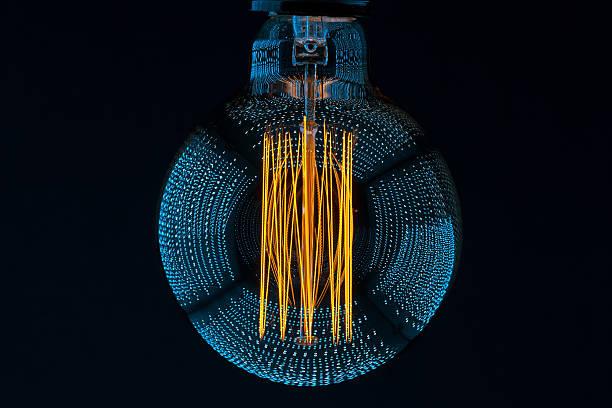 Ampoule lampe - Photo