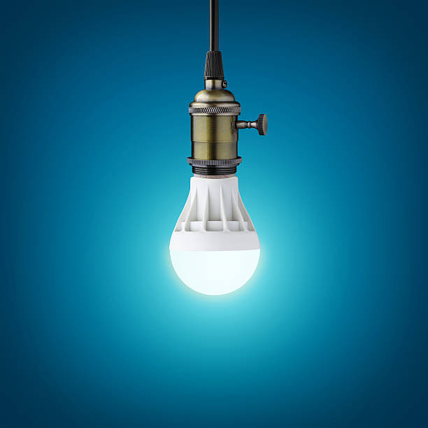 Ampoule LED - Photo