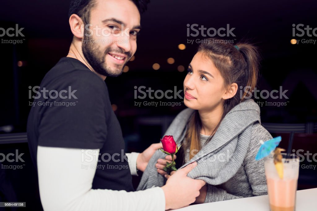 yksinhuoltajat Kanada dating