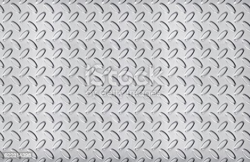 istock bulge stainless steel texture background wide size 622314398