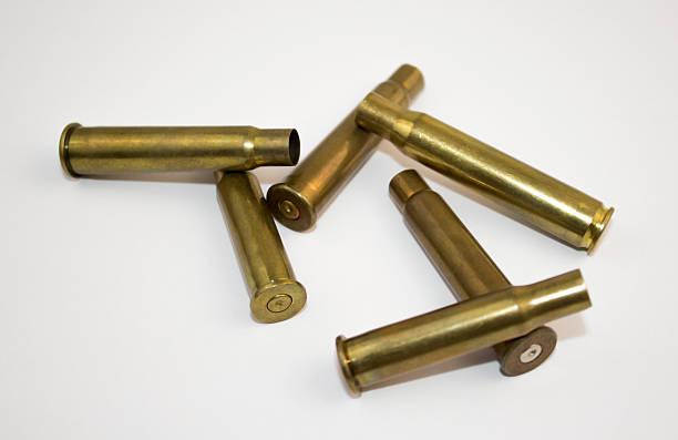 bullet-jacken - jake*s stock-fotos und bilder