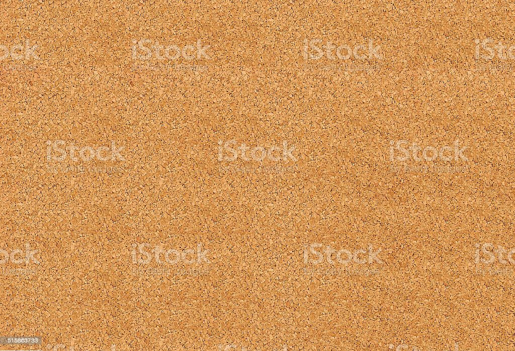 BulletinBoard stock photo