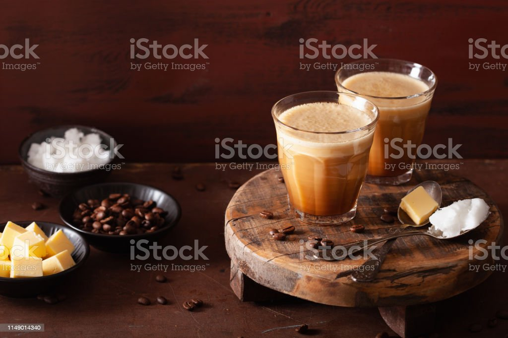 aceite de coco para beber