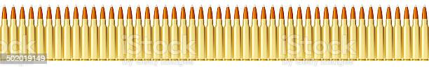 Bullets pattern picture id502019149?b=1&k=6&m=502019149&s=612x612&h= 7fttbaecmqf9euavzedqkbeos5zuh2w6atii6rnzlq=