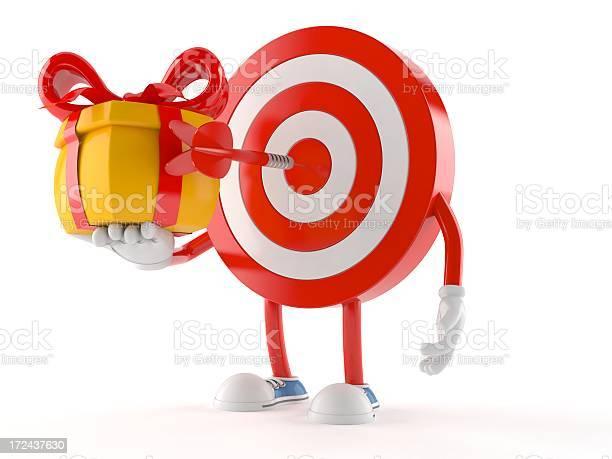Bulls eye picture id172437630?b=1&k=6&m=172437630&s=612x612&h=kijjs6pl vl92wcjihvkgggplvkrv2 rykm6kvo13sw=