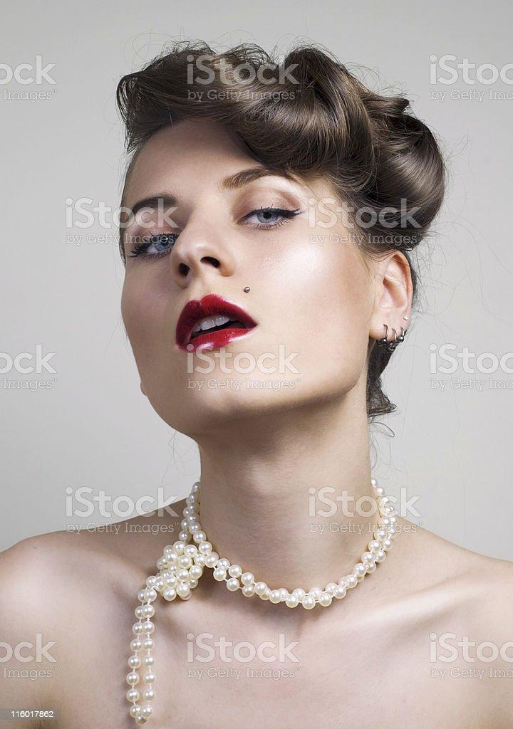 bun royalty-free stock photo