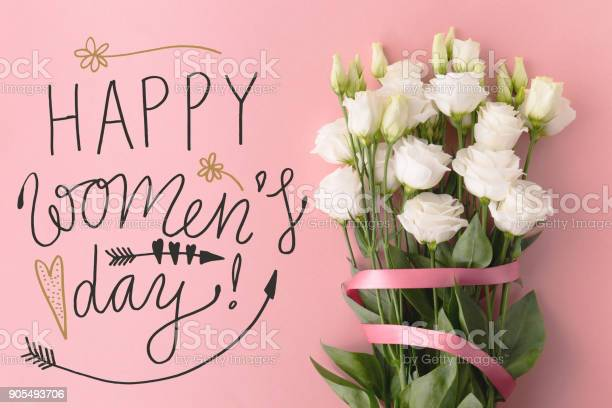Bunch of flowers and womens day greeting picture id905493706?b=1&k=6&m=905493706&s=612x612&h=v4bkcrx0ugn8rqxk 8p78gdrxu1pccrawboxbhdbnqm=