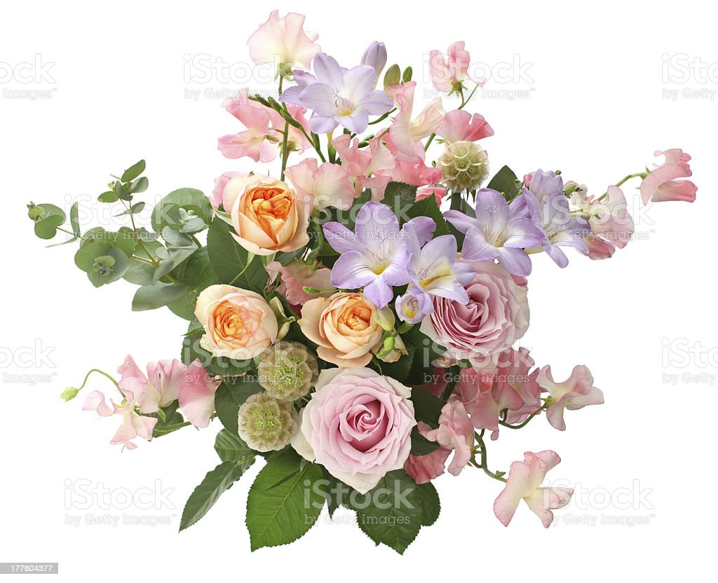Flower Arrangement Pictures Awesome Flower Arrangement Pictures Images And Stock Photos  Istock Design Ideas