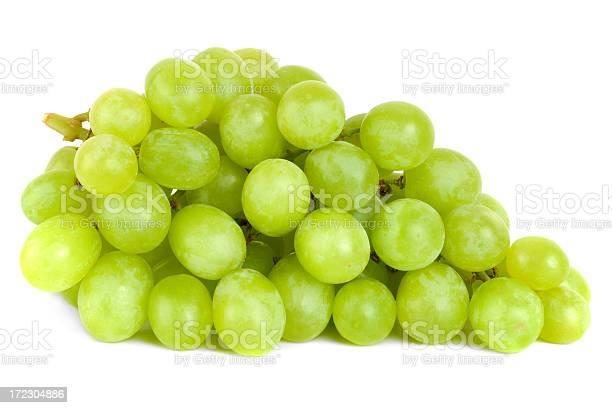 Bunch of green grapes laying picture id172304886?b=1&k=6&m=172304886&s=612x612&h=8gvci906w828lepe3b5r f woamqpvhechtqkwf34ku=