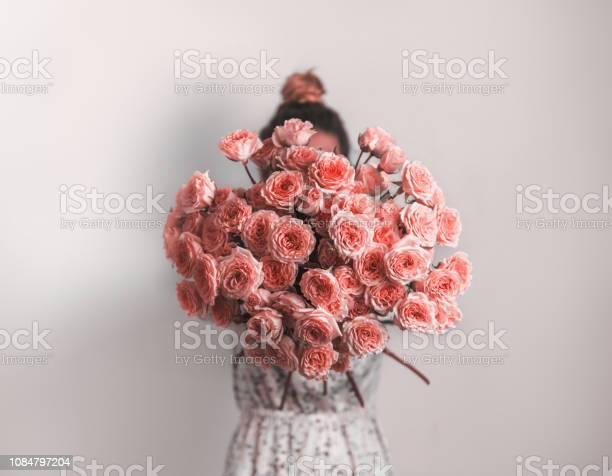 Bunch of living coral roses picture id1084797204?b=1&k=6&m=1084797204&s=612x612&h= m9p9pkmec 8azxahidbbg2ku96m0rhnro5sdfxb494=