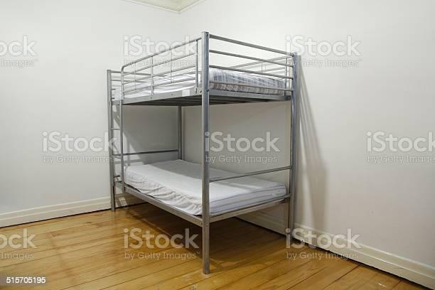 Bunk bed picture id515705195?b=1&k=6&m=515705195&s=612x612&h=9yzhaiy4kzqzeic9e fkq67rvezcli1 la2oacfa ie=
