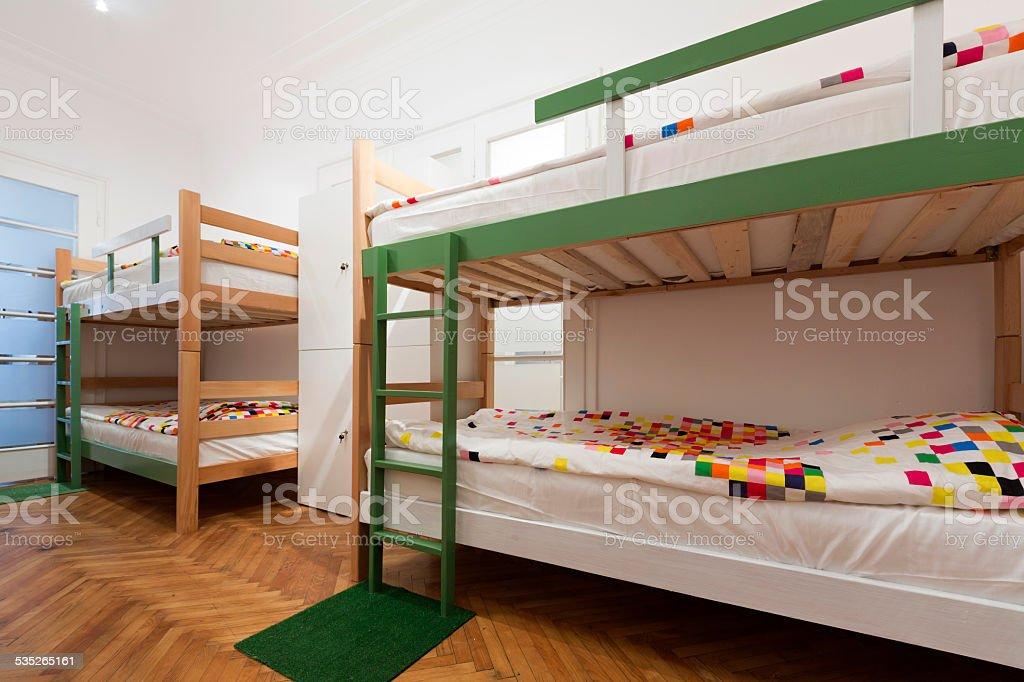 Etagenbett Jugendherberge Kaufen : Kinder jugendzimmermöbel online kaufen möbelix