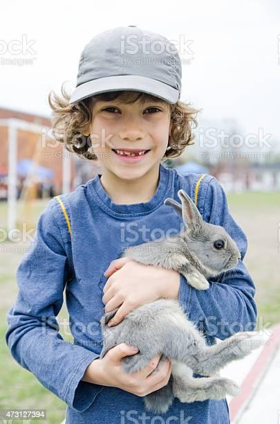 Bunny and boy picture id473127394?b=1&k=6&m=473127394&s=612x612&h=64rj9fqml5cbdvhffwq2ezflg keoxm5ptjdfggln5w=