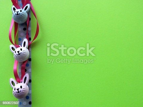 875685464istockphoto bunny borders on backgrounds 930622502