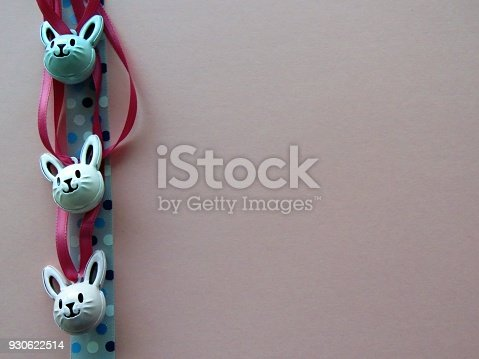 875685464istockphoto bunny borders on backgrounds 930622514