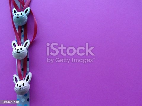 875685464istockphoto bunny borders on backgrounds 930622518