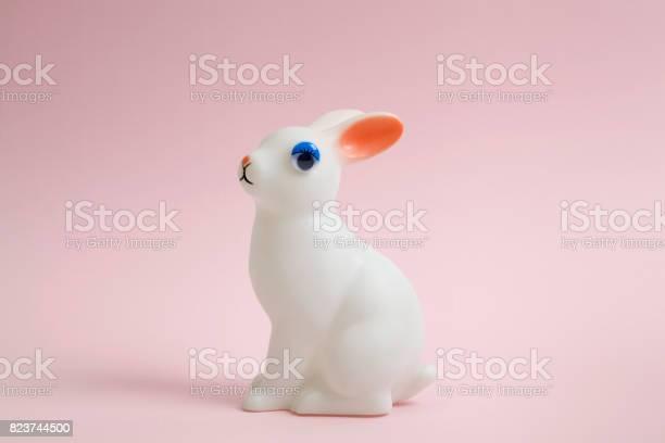 Bunny eye doll picture id823744500?b=1&k=6&m=823744500&s=612x612&h=o2t3s3tzjo6xyapetnqzbicvzehmnyr2skeawqghxaa=