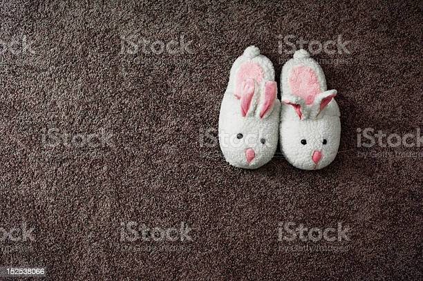 Bunny slippers picture id152538066?b=1&k=6&m=152538066&s=612x612&h=ph cjeovu8ud4rgqekbwtov8gogpfhjosp2vjcs1qo0=