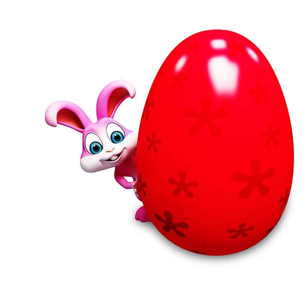 Bunny with big egg picture id461087385?b=1&k=6&m=461087385&s=612x612&w=0&h=qhmzzs5928qu79ictcmyb uv7axi6bidnshcajcfdny=