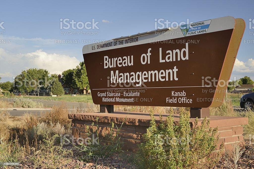 Foto de mesa de gestão do território e mais banco de imagens de