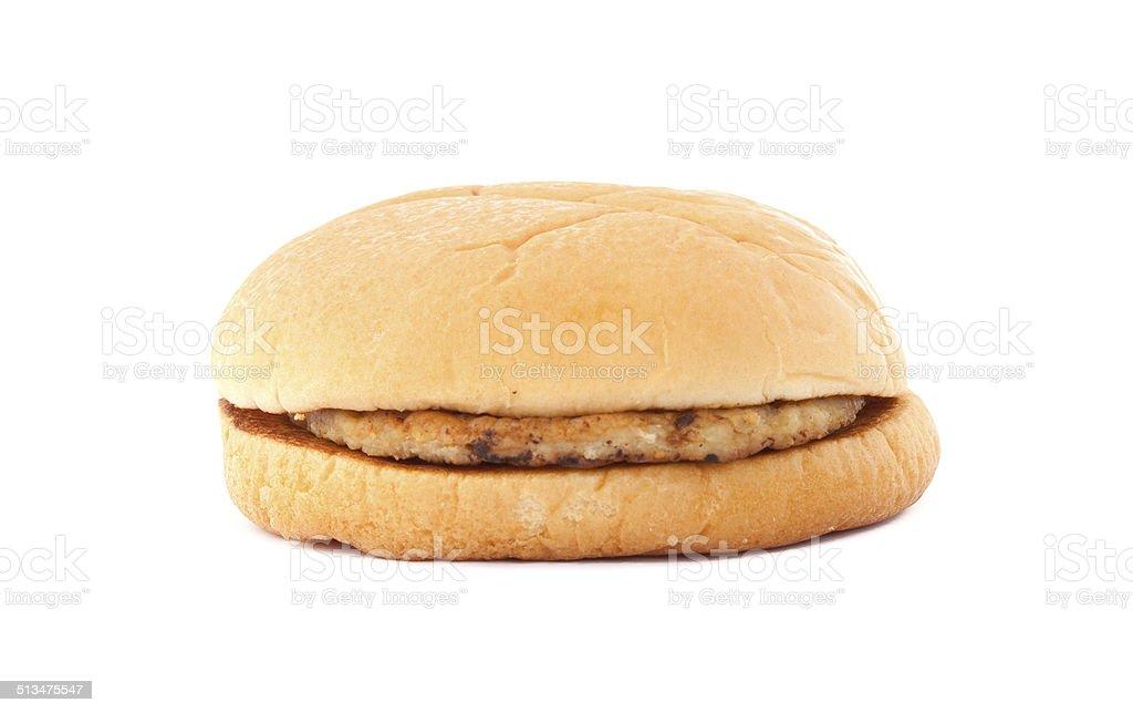 burger – Foto