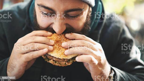 Burger time picture id859378332?b=1&k=6&m=859378332&s=612x612&h=wkmb3 vbfgcg76qrh0pdgbawfglo4xbr8i410ghcpxi=