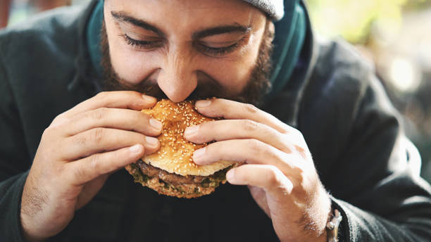 Burger time picture id859378332?b=1&k=6&m=859378332&s=612x612&w=0&h=nlnhngwsiwyo nwl8ojeawo4kxtbq9crpvl6 pu5ufs=