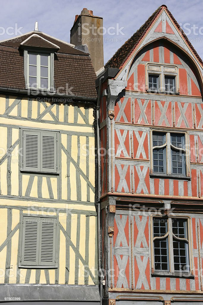 Burgundy royalty-free stock photo