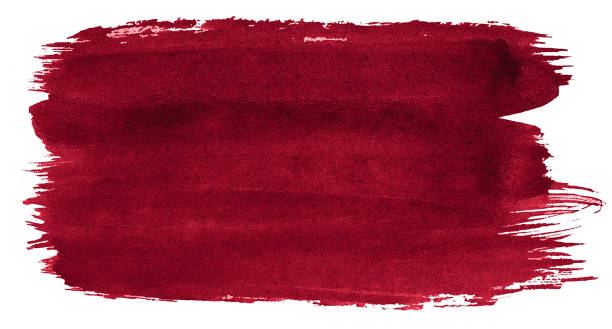 Burgundy watercolor background with sharp borders and divorces rough picture id1153466134?b=1&k=6&m=1153466134&s=612x612&w=0&h=uy6o0ibegayktergrt cut0onre2vwclhjfgprsu7vs=