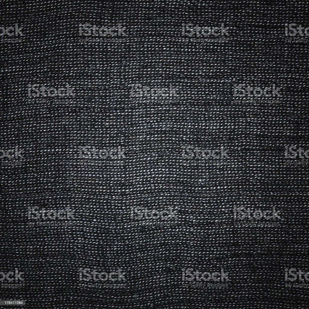 burlap backgrounds royalty-free stock photo